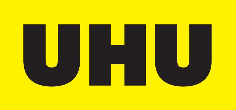 UHU_logo_svg